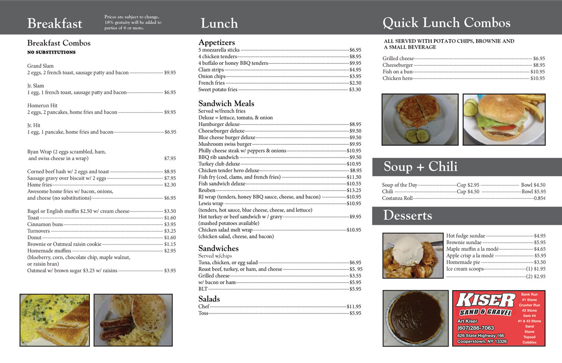 Jackies_Menu2