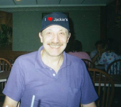 Jackies Resturant